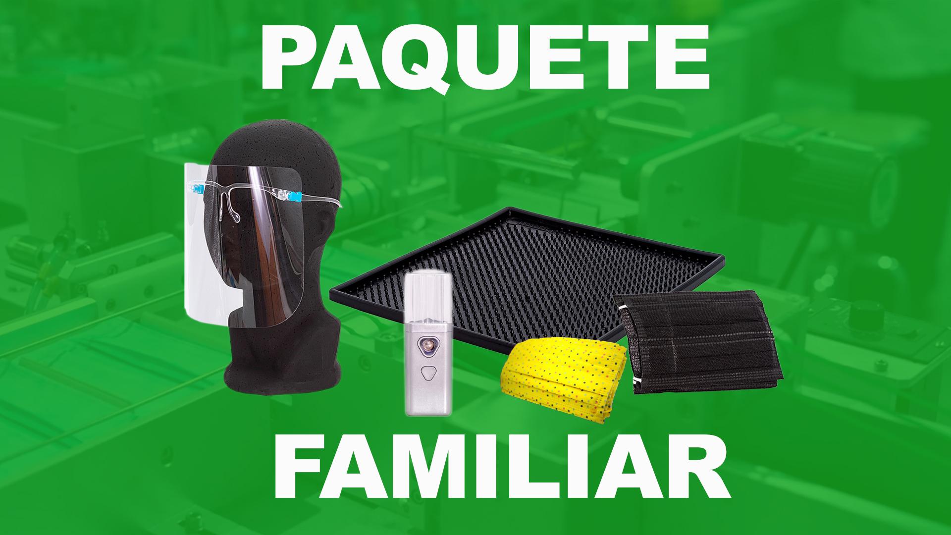 paquete_familiar