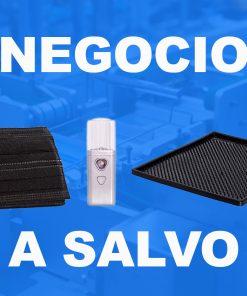 paquete_negocio