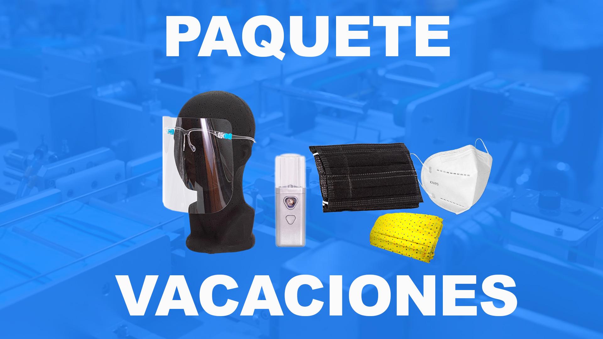 PAQUETE_VACACIONES