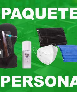 PAQUETE_PERSONAL